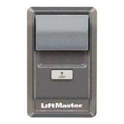 882LM MULTI-FUNCTION CONTROL PANEL