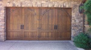 Carriage_House_Door_003.jpg