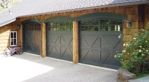 Carriage_House_Door_006.jpg