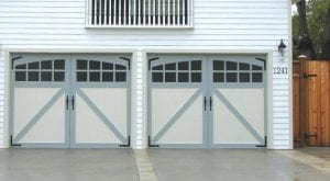 Carriage_House_Door_008.jpg