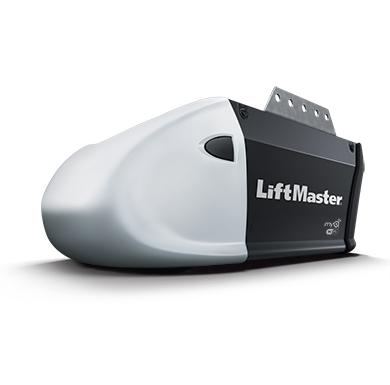 LiftMaster Garage Door Opener 8165W