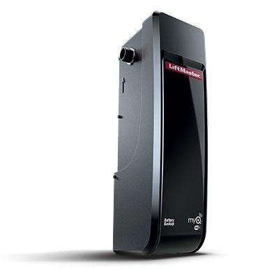 LiftMaster Garage Door Opener 8500W