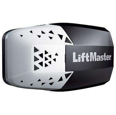 LiftMaster Garage Door Opener 8010