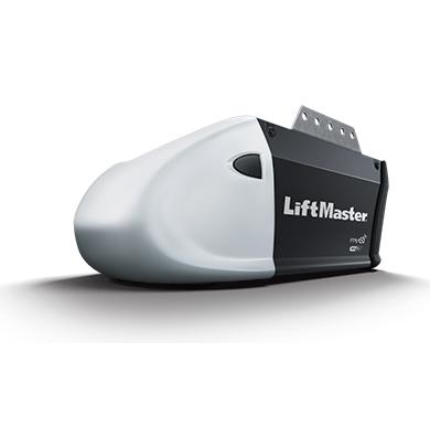 LiftMaster Garage Door Opener 8155W
