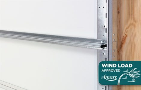 Windload Doors