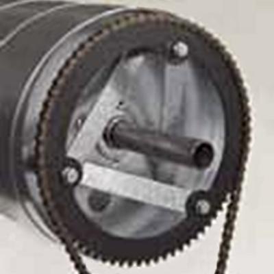 Electric Operator Kit