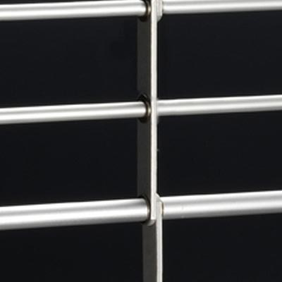 Extruded Aluminum Rods